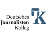 Deutsches-Journalisten-Kolleg