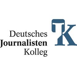 Fernstudium Journalismus - Deutsches Journalisten Kolleg