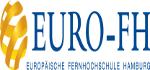 Jura Fernstudium an der Europäische Fernhochschule Hamburg (Euro FH)