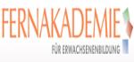 Hotel- und Gastgewerbe Fernstudium an der Fernakademie für Erwachsenenbildung