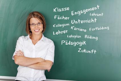 Fernstudium Pädagogik