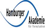 Hotel- und Gastgewerbe Fernstudium Hamburger Akademie für Fernstudien
