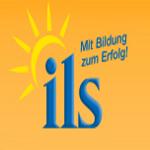Pädagogik Fernstudium an der ILS - Institut für Lernsysteme GmbH