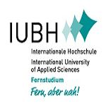 Informatik Fernstudium an der Internationale Hochschule Bad Honnef (IUBH)