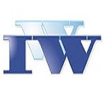 Informatik Fernstudium Institut für Wirtschaftswissenschaftliche Forschung und Weiterbildung (IWW)