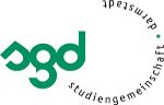 Jura Fernstudium an der Studiengemeinschaft Darmstadt (SGD)
