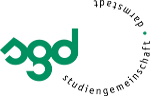 Psychologie Fernstudium bei den Studiengemeinschaft Darmstadt (SGD)