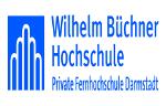 Informatik Fernstudium an der Wilhelm-Buechner-Hochschule