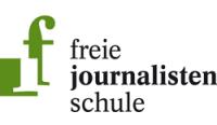 Per Fernstudium zum Journalisten an der Freien Journalistenschule (FJS)