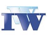 IWW Fernschulen