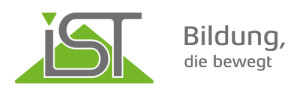 Bachelor Fernstudium an der IST-Hochschule für Management