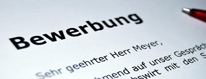 · Paderborn, Oktober Im Paderborner Dom wird der Abschluss von Herbstlibori gefeiert. Hier geht es zur Berichterstattung: swod.infolen-blatt.