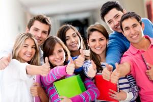 Tipps zu Gestaltung einer Bachelor Thesis