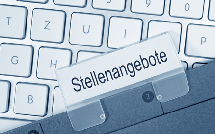 Positive Stimmung auf dem Arbeitsmarkt in Ingolstadt