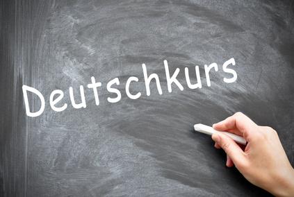 Sprachkurs Deutsch in Köln