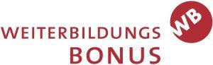 WB Logo_RGB_Web