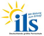 ILS: Fernstudium Maschinenbau