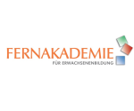 Fernakademie für Erwachsenenbildung: Fernstudium Soziale Arbeit