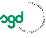 SGD: Fernstudium Maschinenbau