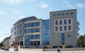 Fernstudienzentrum des ILS
