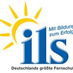 ILS Fernschule Logo