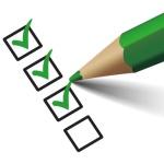 Bachelorarbeit schreiben: Tipps zur optimalen Vorbereitung